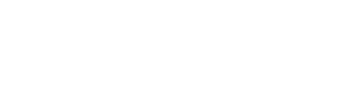 Ke Kino Massage Academy & Institute of Healing